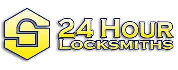 locksmith houston tx open 24 hours lock key 713 936 4130