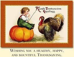thanksgiving greetings wording free images templates and printable