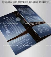 brochure templates for business free download brochure template free download 30 free psd tri fold brochure