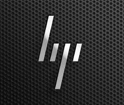 hp design brand new a new hp so yet so far away