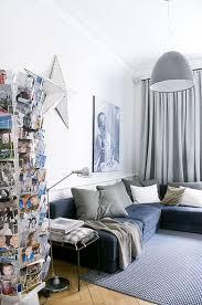 wohnideen mit wenig platz wohnideen wenig platz kreative bilder für zu hause design