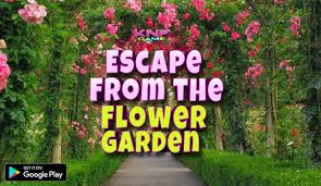 proposal ring escape escape games new escape games every day
