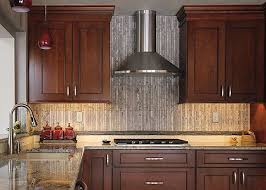 Kitchen Cabinet Wood Stains Detrit Us by Michigan Kitchen Cabinets Novi Kitchen Remodeling Kitchen Design