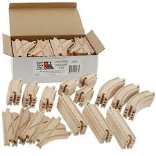 Make Wood Toy Train Track by 117 Best Wooden Toy Train Track Images On Pinterest Toy Trains