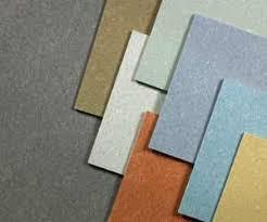 Mannington Commercial Flooring Progressions Vct By Mannington Commercial