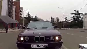 nissan skyline v35 wrecking best street drifting lancer charger camaro bmw nissan lexus toyota