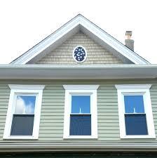 windsor terrace brooklyn attic window u2014 bespoke