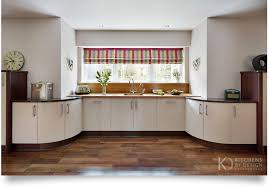 Kitchen By Design Kitchens Designed And Fitted Iagitos