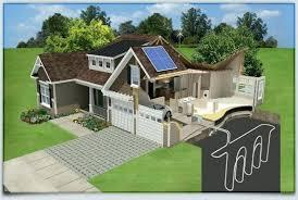 energy efficient house designs pretty best energy efficient house design astara me