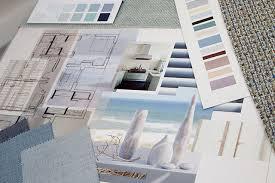 Colleges With Good Interior Design Programs Interior Design Major Salary Real Estate Lifestyle U Coastal Life