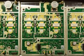 Ericsson Rf Engineer Kaizer Power Electronics High Voltage Enthusiasm Page 3