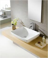 above counter bathroom sink faucets a guide on best 25 white