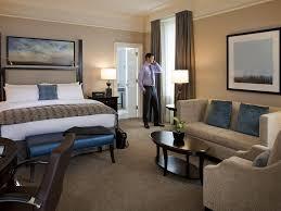 Palliser Bedroom Furniture by Hotel In Calgary Fairmont Palliser