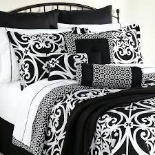 black and white bedroom comforter sets black and white bedding black and white bedroom comforter sets