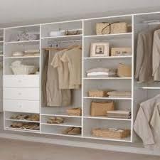 Home Depot Closet Systems  Elegant Dressing Room With Closet - Home depot closet designer