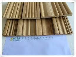 Cornice Ceiling Price Malaysia Lowest Price Wood Moulding Ceiling Cornice Moulding Buy Lowest
