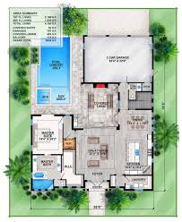 Southern Style House Plans by Splendid Old Florida Style House Plan 86032bw Architectural