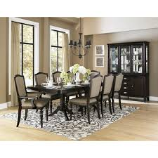 woodbridge home designs marston 9 piece dining set our new house