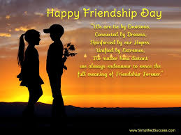 friendship day quotes funny world pinterest happy friendship