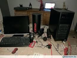 les meilleurs pc de bureau ordinateur bureau gamer ou montage meilleur pc de pour bim a co