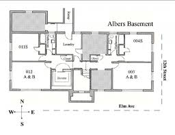 basement design ideas plans regarding household xdmagazine net