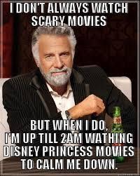 Meme Overload - 7 best meme overload images on pinterest ha ha funny stuff and