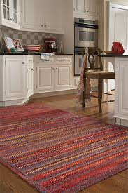 Rug Outlet Charlotte Nc Capel Braided Rugs North Carolina Roselawnlutheran
