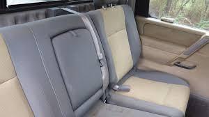 nissan armada quad seats 2004 nissan titan quad cab pick up truck ac cold lic 295tve