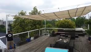 Aluminum Wood Patio by Patio Cover Kits Elegant Diy Insulated Patio Cover Kits As Ideas