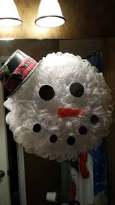 597 best christmas crafts images on pinterest christmas crafts
