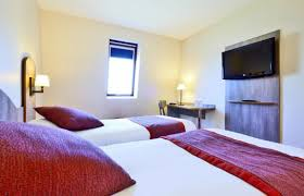 chambre de commerce compiegne hotel kyriad compiegne compiègne hotel info
