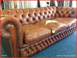 canapé cuir anglais chesterfield canape chesterfield anglais canapac tissu fleuri anglais awesome
