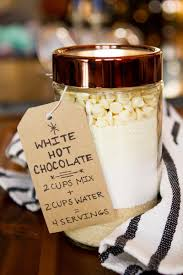 hot chocolate gift 35 decadent hot chocolate recipes plus 3 hot chocolate gifts from