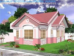 house design sles philippines new of philippines bungalow house design images home beach models
