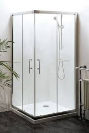 Showerlux Shower Doors 48 Best The Best Shower Enclosures Images On Pinterest Shower