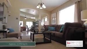 saratoga homes floor plans briante floor plan by saratoga homes youtube