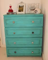 paint ikea dresser 134 best ikea hack images on pinterest ikea furniture for the