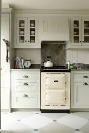 light green painted kitchen cabinets 15 best green kitchen cabinet ideas top green paint colors