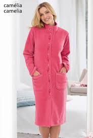 robe de chambre damart robe de chambre polaire peignoirs damart belgique