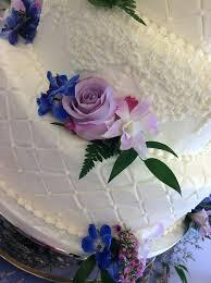 bridal cakes bridal cakes ross plants flowers