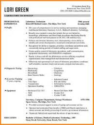 automotive technician resume exles excellent automotive technician resume sles on resume automotive