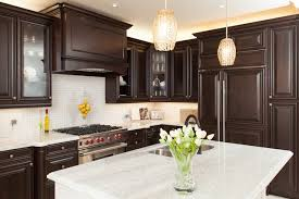 kitchen furniture canada oakville canada traditional kitchen toronto by