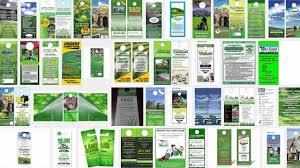 why most door hanger templates don u0027t work youtube