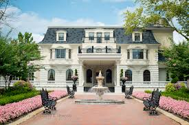 Small Wedding Venues In Nj 50 Best Elegant Rustic Eclectic Unique Beautiful Wedding