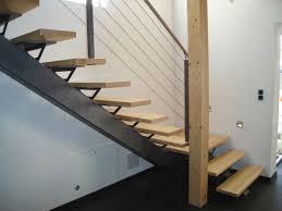 treppen aus metall treppen aus metall egal ob außentreppe oder innentreppe