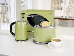 lime green kitchen appliances sage green kitchen accessories green kitchen accents lime green