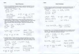 unit 8 acids and bases