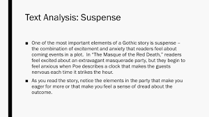 critical essay samples story of an hour essay in gratitude jenny diski com books short critical essays on the masque of the red death untitled on emaze rotten tomatoes the masque