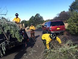 Colorado Wildfire Risk Assessment Portal by Networker By Day Dad By Night Firefighter At Heart A Day In The