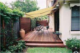 Small Backyard Privacy Ideas Backyard Small Backyard Landscaping Awful 70 Creative Diy